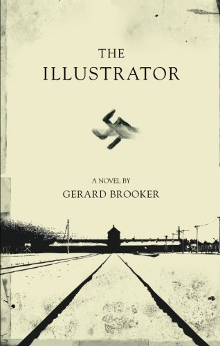 The Illustrator Cover Image