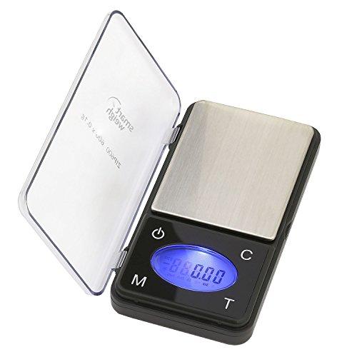 smart-weigh-digitale-taschenwaage-mit-zahlfunktion-und-einer-auflosung-von-600-01g
