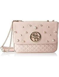 Suchergebnis auf für: Di Gioia Handtaschen