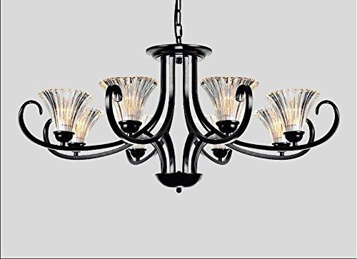 dolsuml-cool-design-lampade-a-sospensione-plafoniere-american-in-stile-country-con-lampadari-e-arred