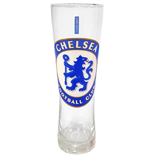 official-chelsea-large-crest-peroni-pint-glass