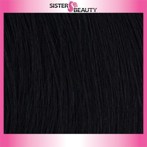 Equal Synthetic Lace Front Wig Style Jealousy (1)