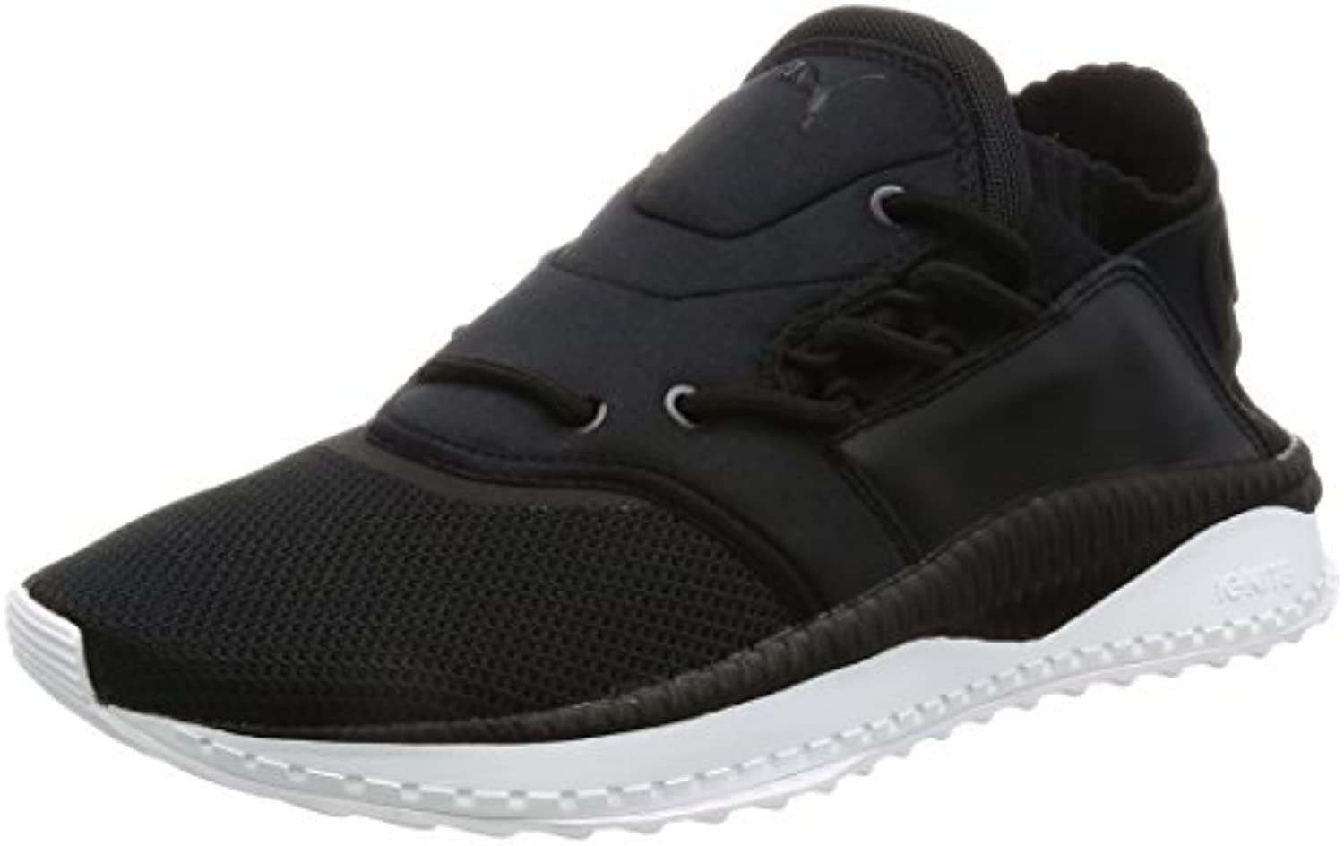 Skechers Synergy 2.0-Mirror Image, Entrenadores para Mujer -