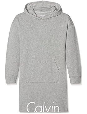 Calvin Klein Hooded, Pareo para Niñas