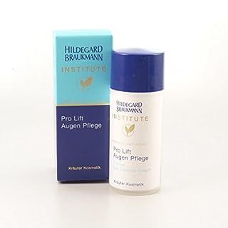 Hildegard Braukmann Institute Pro Lift Augen Pflege, 1er Pack (1 x 30 ml)