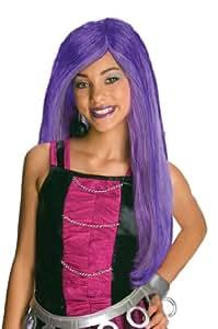Rubie's 352685–Spectra Vonder Ghost Children's Wig