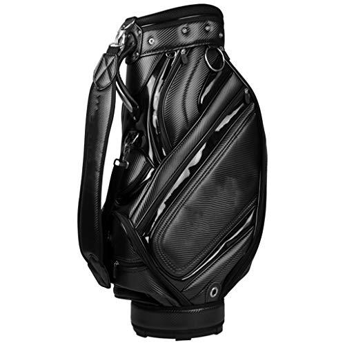 LLKOZZ Sac De Golf, Équipement Complet du Club, 100%...