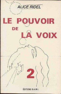 Le Pouvoir de la voix .2