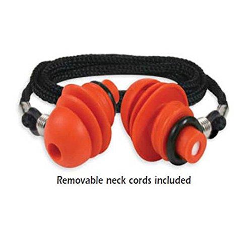 heardefenders-df filtrée ® Bouchons d'oreille Taille S