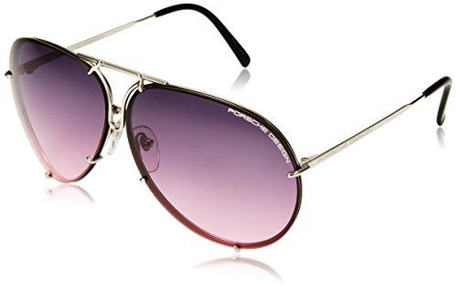 Preisvergleich Produktbild Porsche Design Sonnenbrille (P8478 M 69)