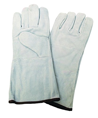 FIREPOWER FPW1423-0051 GRIS GUANTES-WC-2-FP