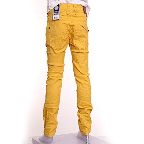tumble-n-dry-color-jeans-hose-hartford-jungenhose-kinderbekleidung-gr-152