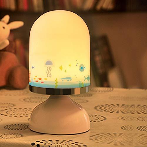 Lampe Vente Cher Worlds De Achat Pas Pk8n0wO