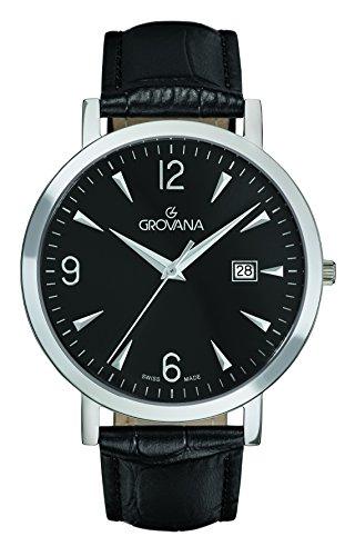 Reloj - Grovana - Para Hombre - 1230.1537