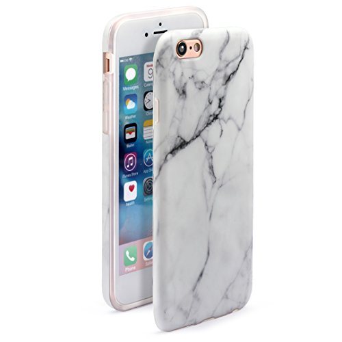 iphone-6-6s-47-tpu-imd-slim-fit-ultra-thin-anti-scratch-shock-proof-dust-proof-anti-finger-print-mat