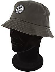 Fox Chunk Caqui Camo Liner Bucket Hat cpr607Angel sombrero sombrero sombrero gorro