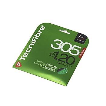 Tecnifibre 305 Squash 1 20...