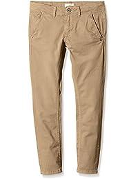 Pepe Jeans Blueburn, Pantalon Garçon