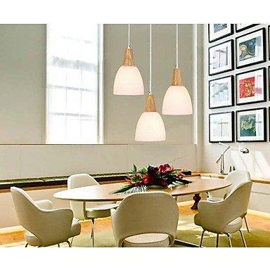 luz-pendiente-3-luz-droplight-clasico-que-restaura-maneras-antiguas-de-laton-antiguo-de-metal-crista