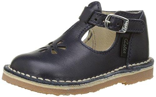 aster-bimbo-sandales-bebe-fille-bleu-marine-23-eu
