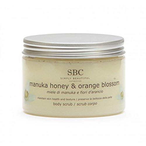 sbc-manuka-honey-orange-blossom-body-scrub-500g-by-sbc