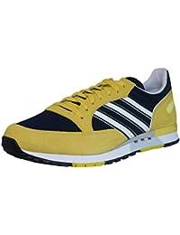Suchergebnis auf für: adidas phantom Schuhe
