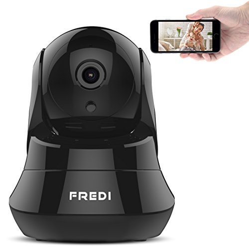 fredi-daynight-night-vision-wifi-camera-with-remote-viewing-indoor-pan-tilt-security-ip-camera-baby-