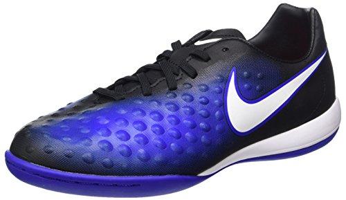 Nike Unisex-Kinder Magista X Opus Ii Ic Fußballschuhe Preisvergleich