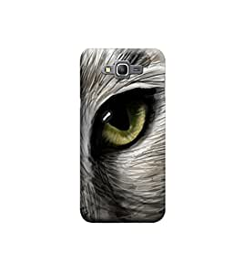 Ebby Premium Printed Back Case Cover With Full protection For Samsung Galaxy Grand Prime (Designer Case)