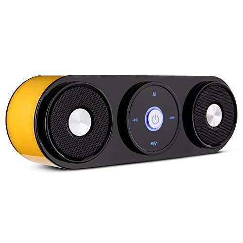 itian-haut-parleurs-bluetooth-double-5w-haut-parleurs-avec-resonateur-basse-etendue-pour-ordinateurs