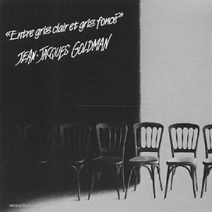 Entre Gris Clair Et Gris Fonce - Entre Gris Clair Et Gris Fonce by