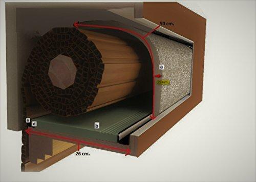 kit-tipo-plus-per-isolamento-acustico-termico-cassettoni-avvolgibili-tapparelle-finestre-stop-rumore