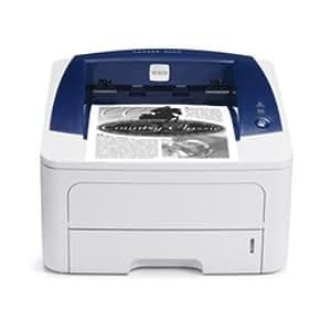 Xerox 3250V_DN - PHASER 3250V LASER 28PPM - 1200DPI + COUNTRY KIT IN