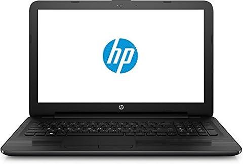 HP W4N08EA#ABF Ordinateur Portable hybride 15,6