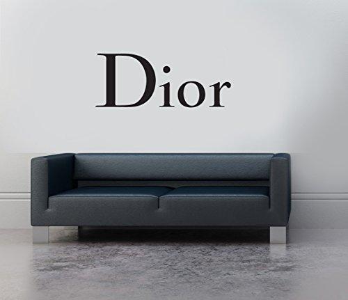 dior-logo-christian-emblem-vinyl-wall-art-sticker-decal-mural-transfer-wall-stencil-black