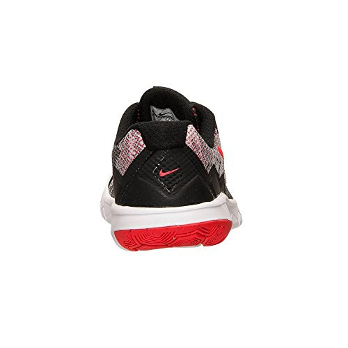 Nike KNVB Manschetten Schwarz