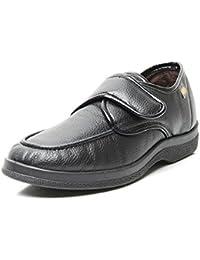 Doctor Cutillas 21296 - Zapato Poli Velcro