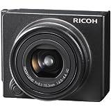 Ricoh S10 Unit é optique pour Appareil photo GXR 24-72mm F2.5-4.4 VC