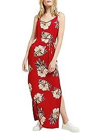 71dfa329e9 Amazon.es  Vestidos - Mujer  Ropa  Ceremonia y Eventos