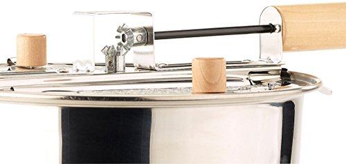 rosenstein-soehne-popcorn-toepfe-profi-edelstahl-popcorntopf-mit-kurbel-auch-fuer-induktionsherde-popkorntopf-6