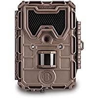 Bushnell Trophy Cam Aggresor HD 14Mp Fototrappola Marrone