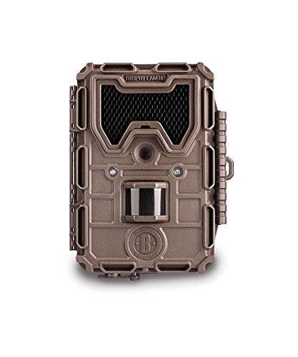 Bushnell-Trophy-Aggresor-HD-Camera-BrownBlack-14-MP