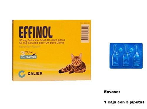 caja-3-pipetas-gato-effinol-050-ml-anti-pulgas-y-garrapatas-fipronilo-pipette