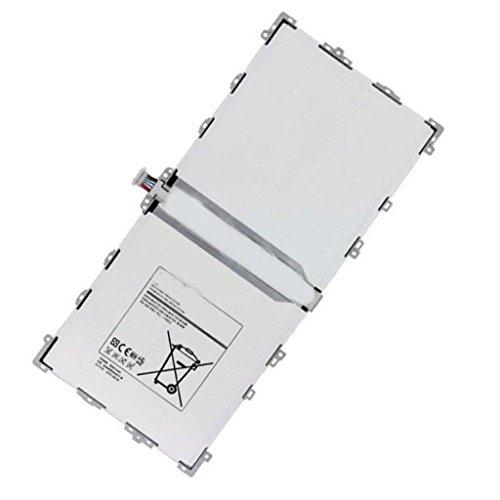 BPXbatterie d'ordinateur portable 3.8v 36.10Wh 9500mAh T9500U AA1F219Xs/7-B Battery for SAMSUNG Galaxy Note Pro 12.2\