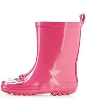 smileBaby botas de agua varias tallas y colores