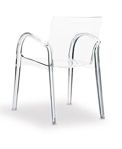 ghost-ghost-armchair-clear-perspex-stylish-sleek-design-high-quality-comfortable-sitting-basf-plexig