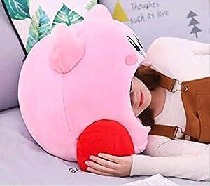 wanxiangguichun Soft Toys Plush Toy