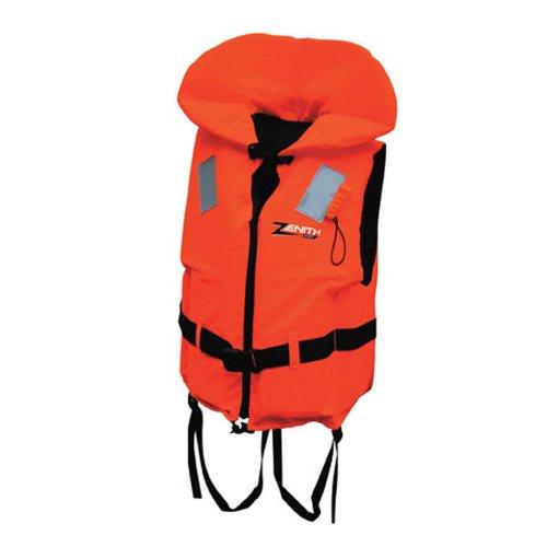 vita-sport-giacca-zenith-da-uomo-taglia-l-colore-arancione