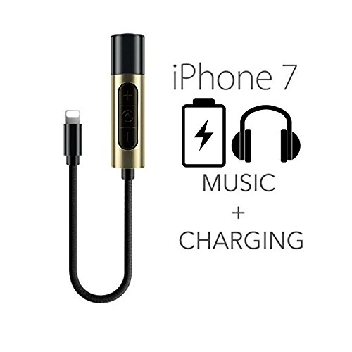 lightning-to-35mm-headphone-jack-adapter-for-iphone-7-7-plus-lightning-to-35-mm-adapter-2-in-1-charg