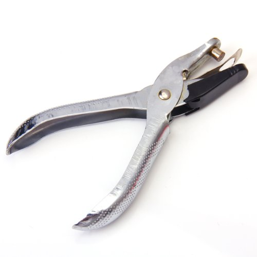 Paper-Craft-Hole-Drilling-Paper-Punch-Metal-Pliers